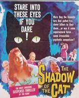 Le Spectre du chat (1961)