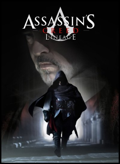 http://www.horreur.net/img/Assassins-Creed-Lineage.jpg