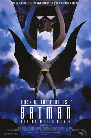 Batman the animated ! Batman_mask_of_the_phantasm