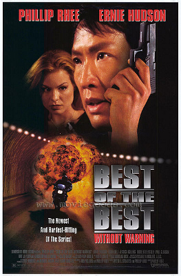 Best of the best 4 Best_of_the_Best_4