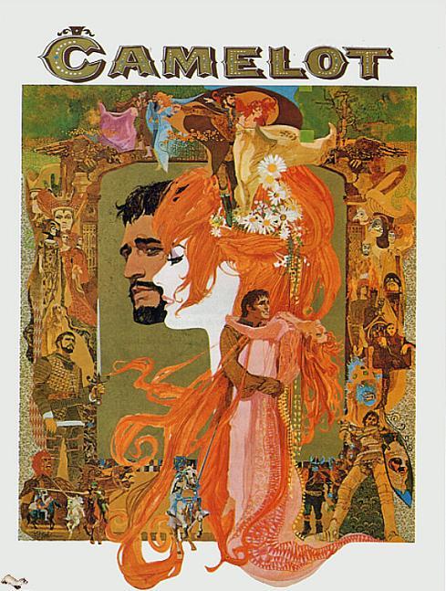 CAMELOT-poster.jpg (489×647)