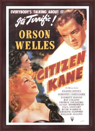 Citizen Kane preview 0