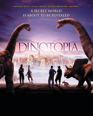 programmes TV Disney hors chaine Disney - Page 3 Dinotopia_large-aff