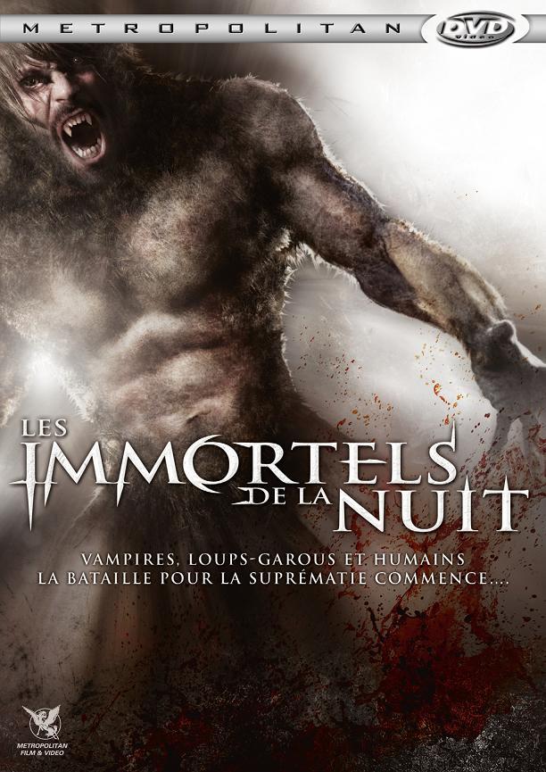 http://www.horreur.net/img/Les_Immortels_de_la_nuit_dvd.jpg