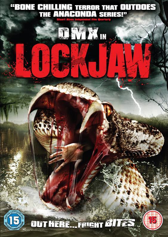[DF] Lockjaw [TrueFrench][DVDRiP]