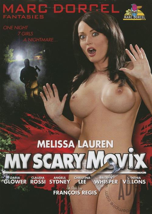 film erotico horror trova incontri