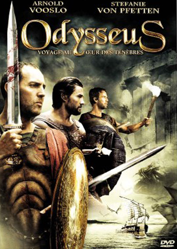 Odysseus | Multi | DVDRiP | FRENCH