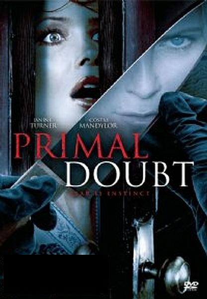 Premiers doutes (Primal Doubt)