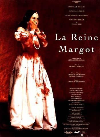 Queen Margot Reine_Margot_01-aff