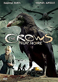 Telecharger Peur noire (The Crows) Dvdrip Uptobox 1fichier
