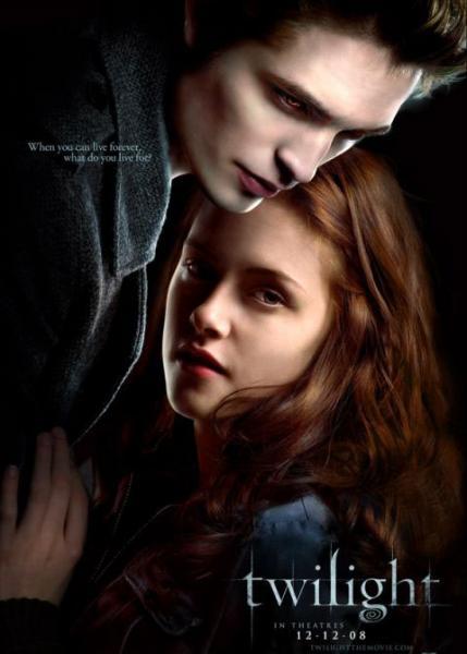 http://www.horreur.net/img/Twilight2008_aff.jpg