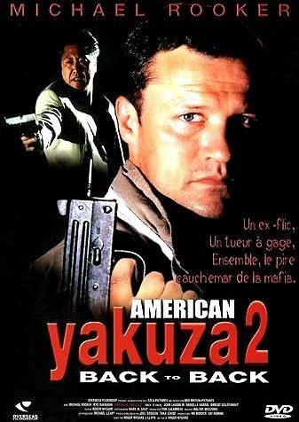 http://www.horreur.net/img/affiche-American-Yakuza-2.jpg
