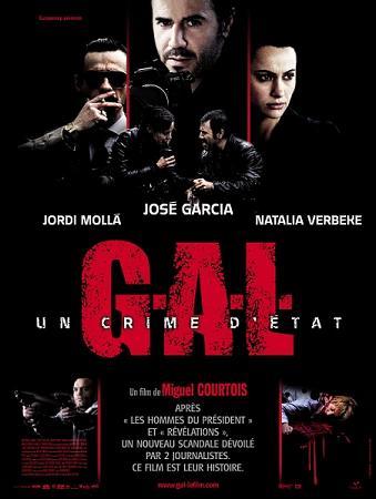 GAL (Gal)