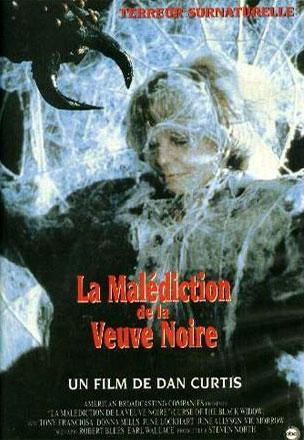 affiche-La-Malediction-de-la-veuve-noire.jpg