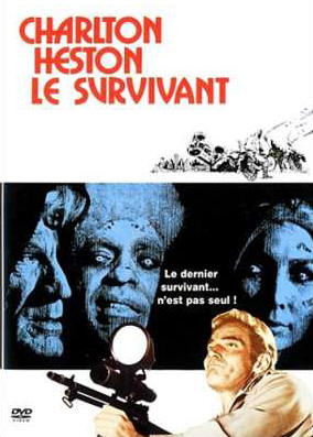 affiche-Le-Survivant-The-Omega-Man.jpg