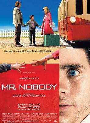 Mr Nobody... Affiche-Mr--Nobody-2007-aff