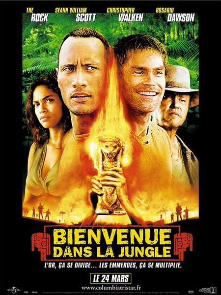 http://www.horreur.net/img/affiche_Bienvenue_dans_la_jungle_2003_2.jpg