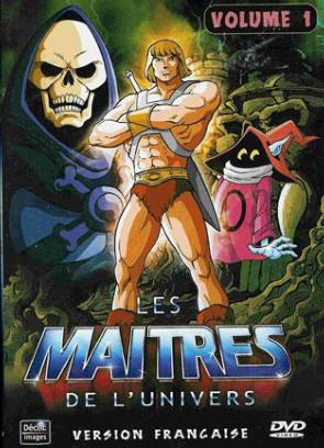 affiche_Maitres_de_l_univers_1983