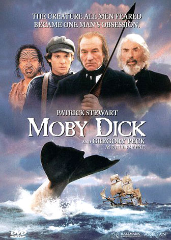 affiche_Moby_Dick_1998.jpg