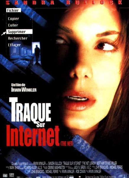affiche_Traque_sur_Internet_1995_1