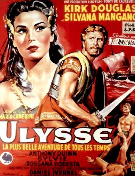 http://www.horreur.net/img/affiche_Ulysse_1953.jpg