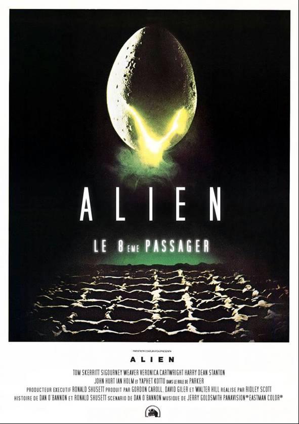 Alien Alien01aff