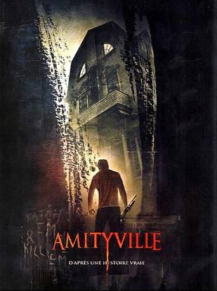 Amityville 2005 dans Films fantastiques : Amityville 2005 amityville2005