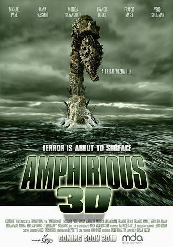 http://www.horreur.net/img/amphibious3d-aff.jpg