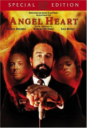 Angel heart [DVDrip|TRUEFRENCH] [AC3] [FS] [US]