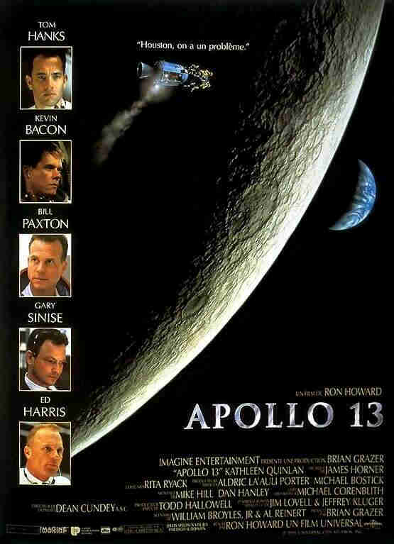 apollo 13 film summary - photo #3