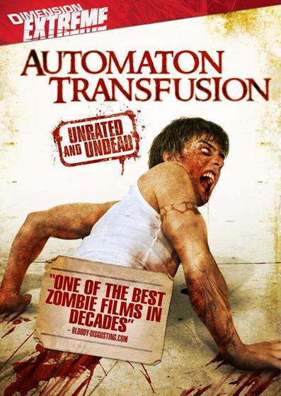 Critiques de films de zombies/contaminés - Page 4 Automatontransfusiondvdz1