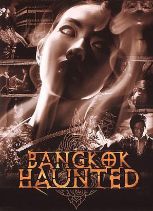 http://www.horreur.net/img/bangkokhaunteddvdfr.jpg