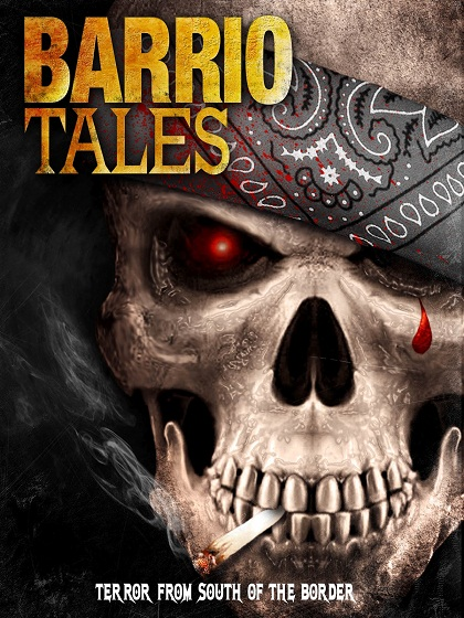 [MULTI] Barrio Tales [DVDRiP] [MP4]