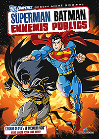Les Films D'Animations DC Comics Batman-superman-public-ennemies-aff