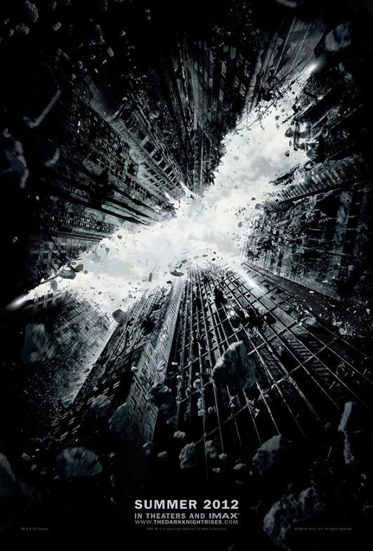 De quel(s) film(s) aimeriez vous voir une suite ? - Page 5 Batman3-teaser-aff