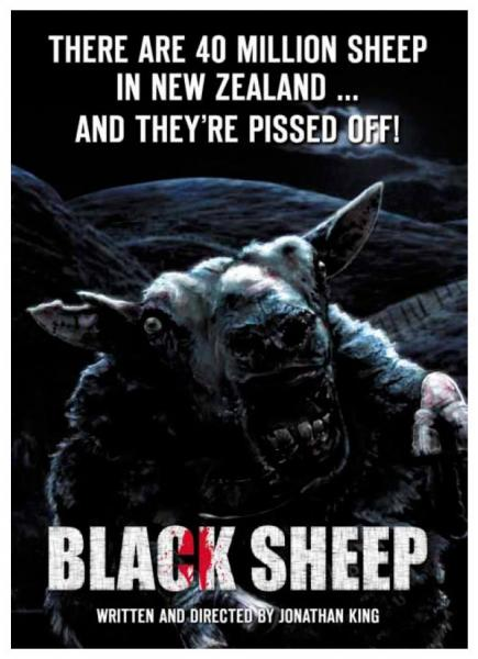 Critiques de films de zombies/contaminés - Page 2 Black-sheep-poster