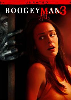 Boogeyman 3 - Le dernier cauchemar (2012)