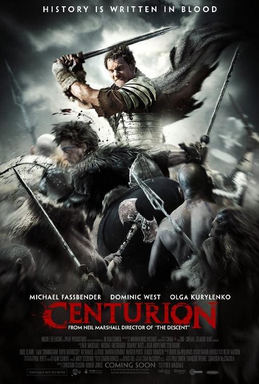 http://www.horreur.net/img/centurion-marshall-aff.jpg