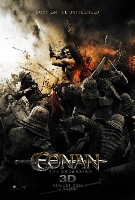 http://www.horreur.net/img/conan2011-barbarian-3d-poster.jpg