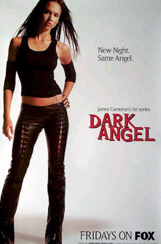 http://www.horreur.net/img/darkangel-serie-aff.JPG