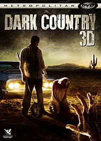 Dark Country (3d)