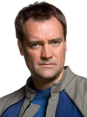 david-hewlett-pic.jpg