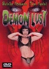 Demon Lust