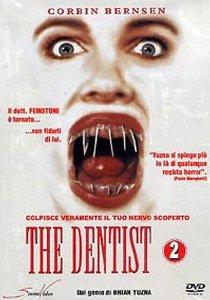 Le Dentiste 2 (2004)