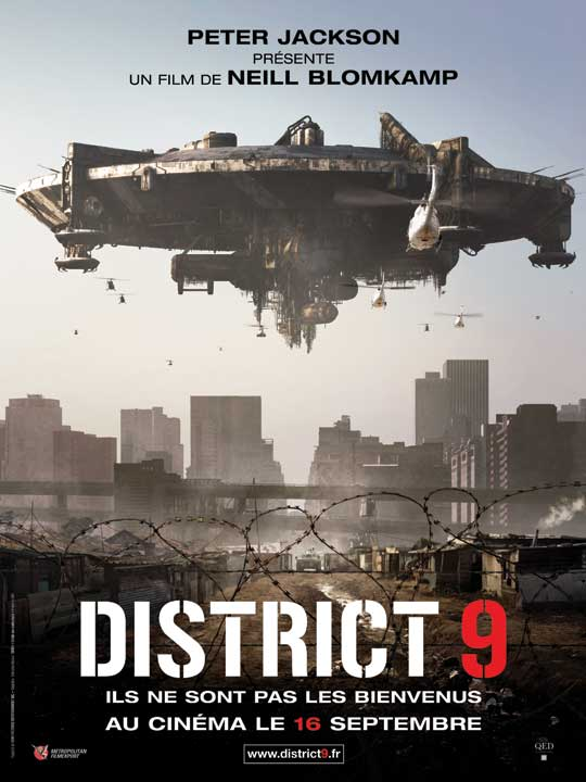 District 9 District9_aff_fr