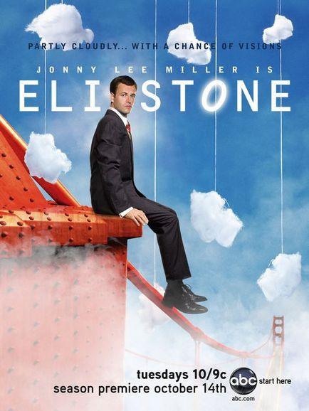 Eli Stone S02 [E01 à E03/13]  [VOSTFR.HDTV] [RG
