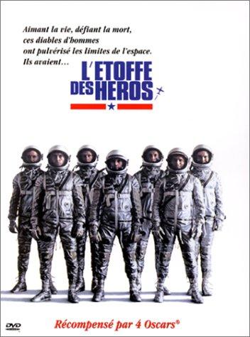 L.Etoffe.Des.heros.FRENCH.DVDRiP.XViD-HuSh [TB]