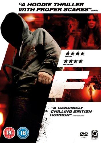F film streaming