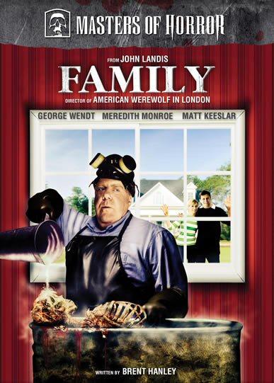 [MULTI]Une Famille recomposée