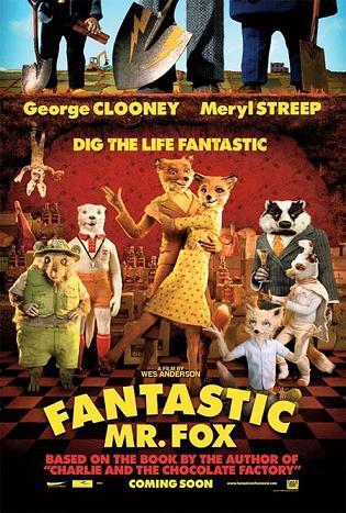 Fantastic Mr. Fox Fantastic-mr-fox-poster-aff